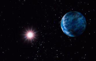 Genesis-Planet.jpg
