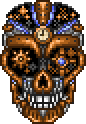 Cog Lord.png