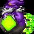 Alchemaster