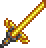 Yellow Crossguard Phasesaber.png