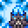 Stardust Squid (buff).png