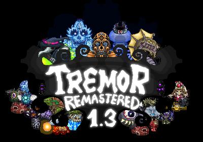 Tremor 1.3 Logo.png