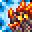 Solar Meteor (Buff).png