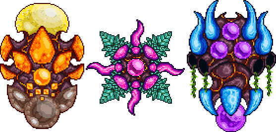 The Trinity.png