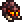 Heater of Worlds Mask.png