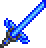 Blue Crossguard Phasesaber.png