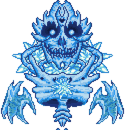 Frost King.png