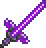 Purple Crossguard Phasesaber.png