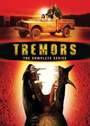 Tremors- The Series.JPG