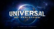 Universal-pictures-100th-anniversary-logo.jpg