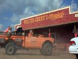 Desert Jack's Graboid Tour