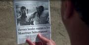 Heroes locales matan a los Monstruos Subterraneos.png