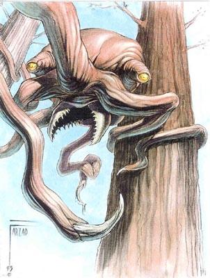 Tree-monster.jpg