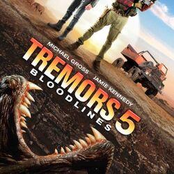 Tremors5.jpg