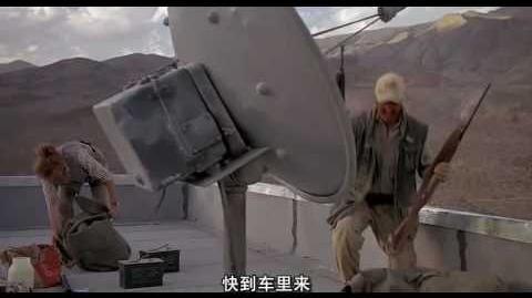 Tremors (1990) 8 10