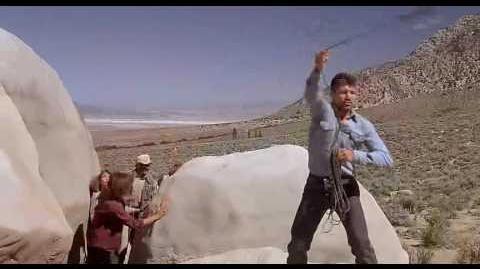 Tremors (1990) 9 10