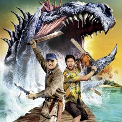 Tremors Shrieker Island poster.png