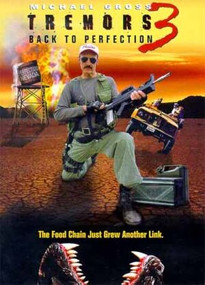 Tremors 3- Back to Perfection.jpg