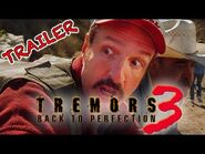 Tremors 3- Back To Perfection (2001) - Official Trailer