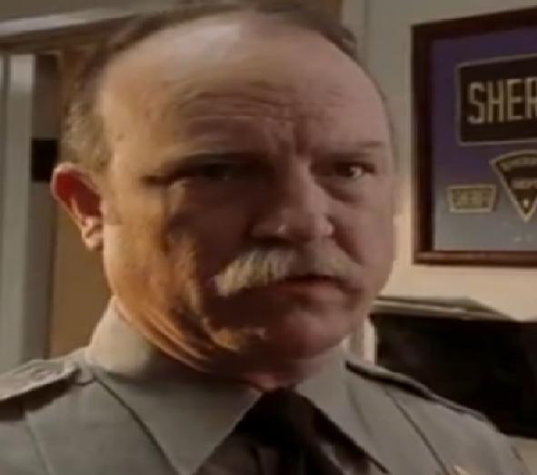 Sheriff Sam Bogs.png
