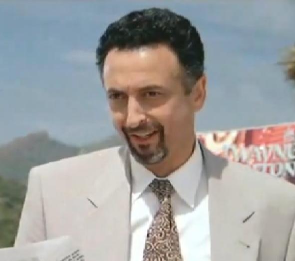 Señor Ortega.png