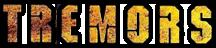 Tremors logo text.png