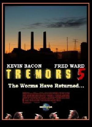 Tremors-5.png