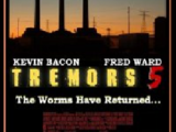 Tremors: The Thunder from Down Under