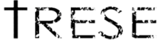 Trese-alternate-logo.png