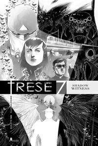 Trese: Shadow Witness