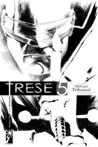 Trese: Midnight Tribunal