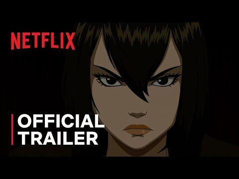 Trese_-_Official_Trailer_-_Netflix