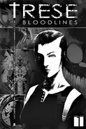 Trese: Bloodlines