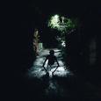 Screenshot 2020-04-06 Trevor Henderson ( trevorhenderson) • Instagram photos and videos