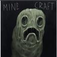 Mincraft creeper