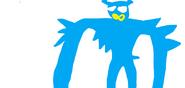 Ice Bobnumber1