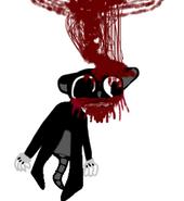 Cartoon Bitch