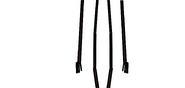 Limbs Trevor Chibison