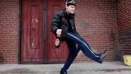 Russia Hardbass Crazy Dance-0