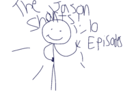 Jason The Kid 2019-2020 sketch .png