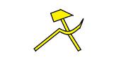 USSR Trevor Chibison