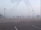 The Misty Giant