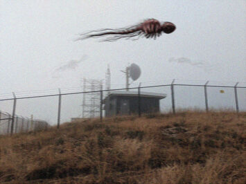Flying Humanoid.jpg