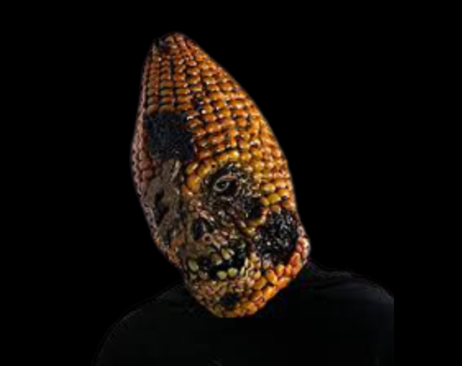 SCP-11256678 (the corn man) also Known as shark puppet.exe murderer