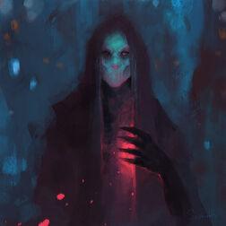 Sephiroth-art-ghost-of-hope-by-sephiroth-art-d9ljl91.jpg