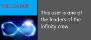 TemplateLeaderInfinityCrew.png