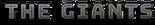 GiantsLogo2.png