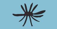 Web Kraken Gmod
