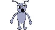 Mr. Mascot