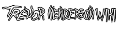 Trevor Henderson Wiki